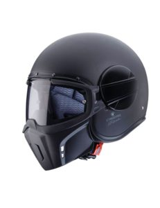 casco-caberg-ghost-1