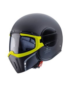 casco-caberg-ghost-3