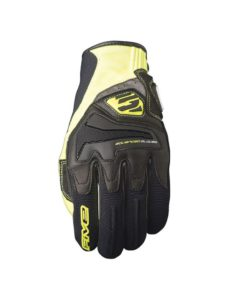 guantes-five-rs4-1